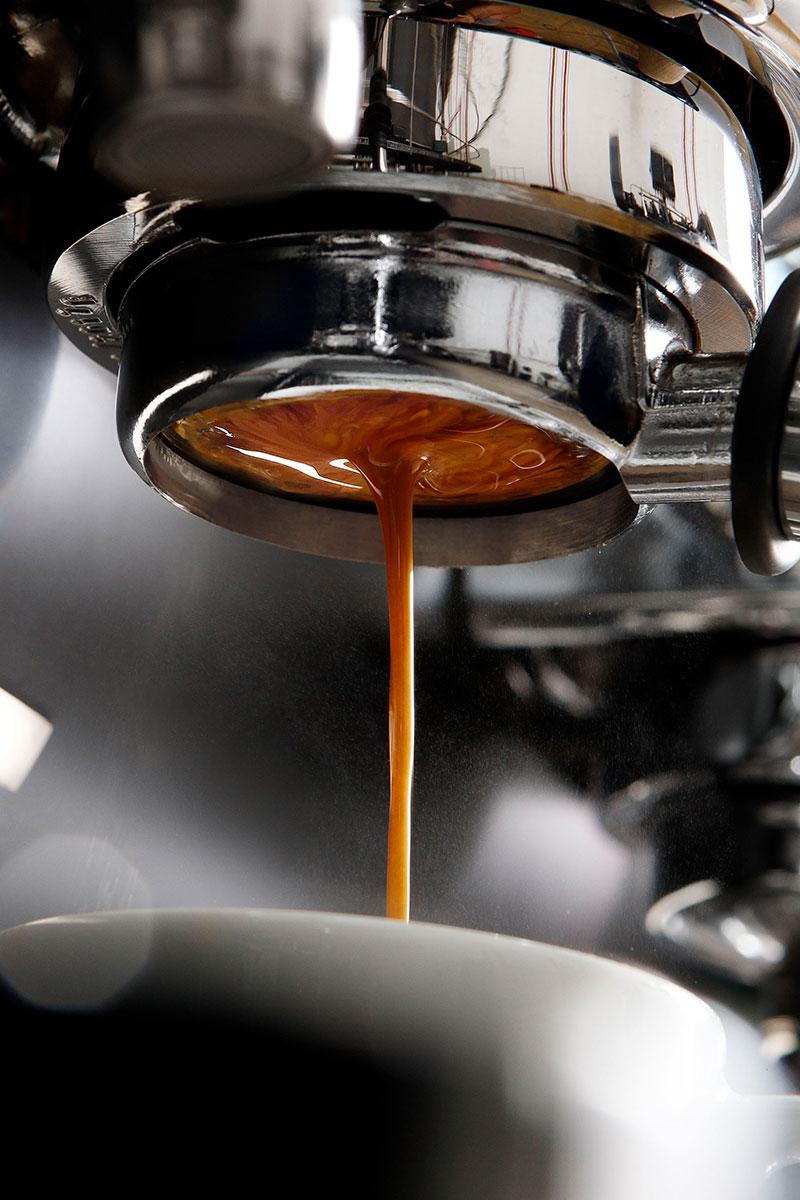 filtro macchina per caffè