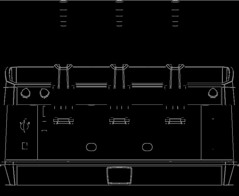 Core600