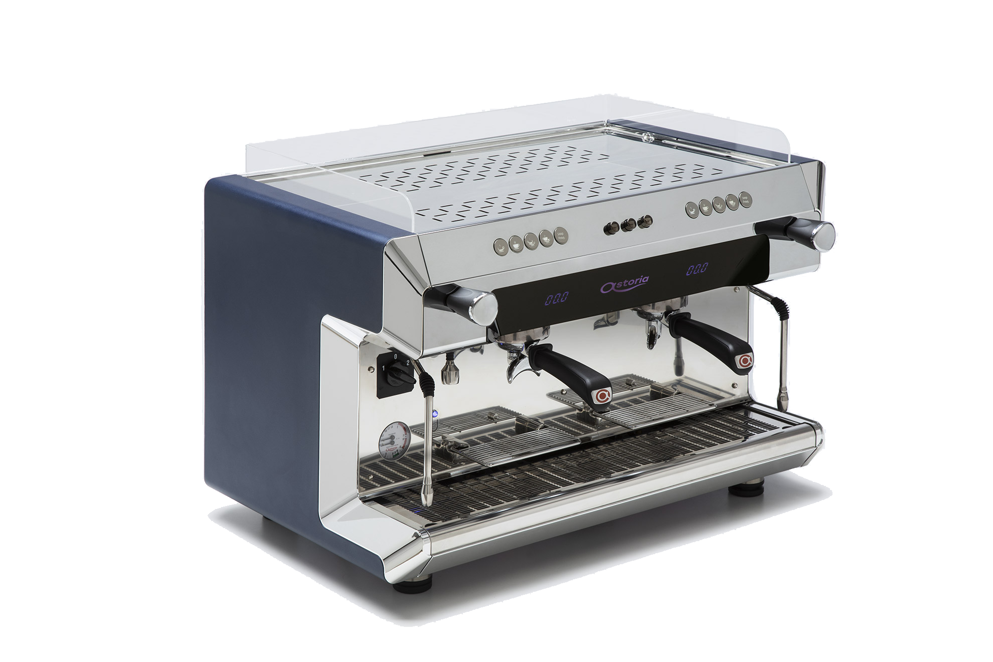 Core200 Astoria Coffee Machine