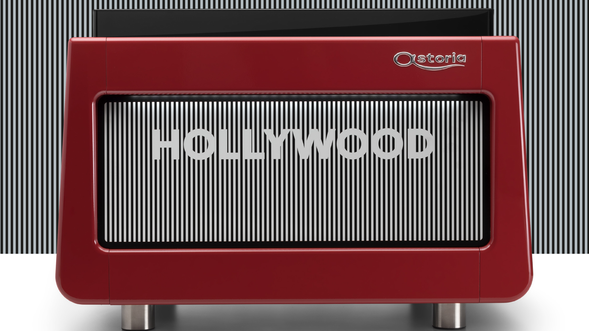 Astoria Hollywood